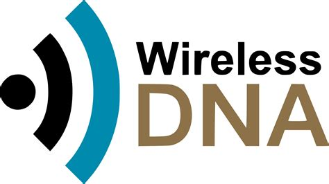 mobile wireless network wireless dna glad to introduce new country manager for mexico