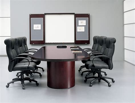 office conference room furniture new florense conference tables buffet credenza orlando florida fl