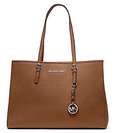 P Da Saffiano 208 27 best bag images on couture bags