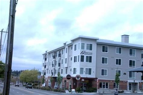 No Credit Or Background Check Apartments Looking For An Apartment In Seattle Wa With Bad Credit