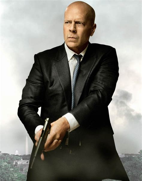 bruce willis to join indie action thriller captive
