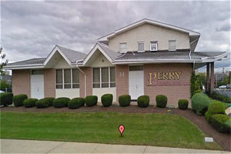 perry s funeral home newark new jersey nj funeral