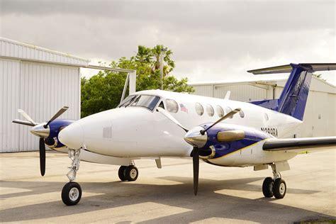 ridgeaire worldwide aviation specialists inventory