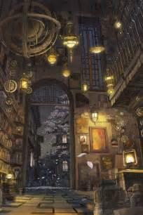 Spaceship Rug 幻想的でファンタジーな部屋 アニメゲームiphone壁紙