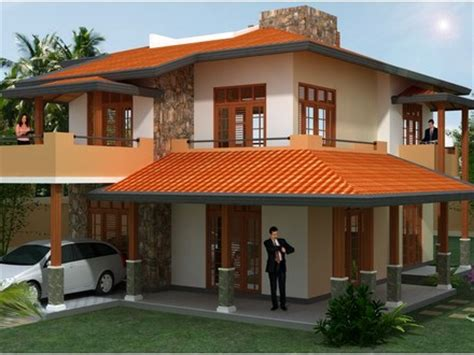 new house plans 2014 new house plans for 2014 new kerala house plans engineering plan for home