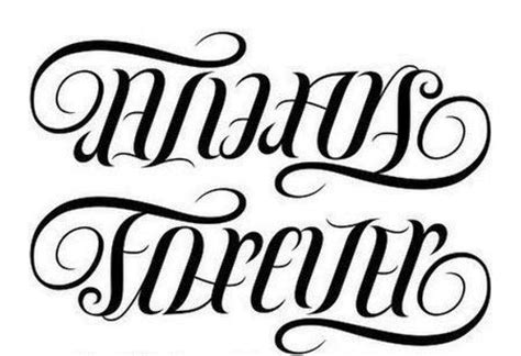 ambigram tattoos generator free ambigram tattoo maker free