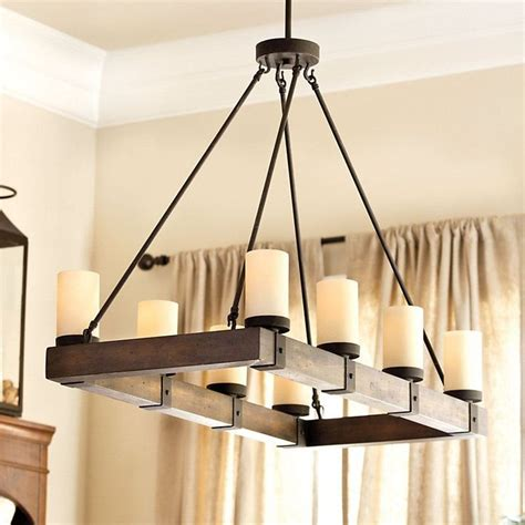 Rectangular Dining Room Chandelier Best 25 Rectangular Chandelier Ideas On Rectangular Dining Room Light Rectangular