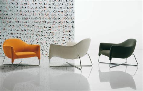 wohnzimmer sessel modern moderne sessel sind echte hingucker im innendesign