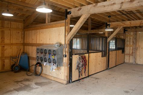 interior barn layout sd horse barn traditional garage and shed other