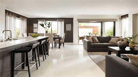 nevada home design nevada by carlisle homes designs floorplans builders trades and more homeshelf com au