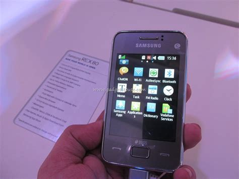 themes samsung rex 70 samsung launches rex 60 70 80 90 feature phones in