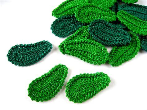 01 Cp Motif Maron 1 crochet leaf lace motif allfreecrochet