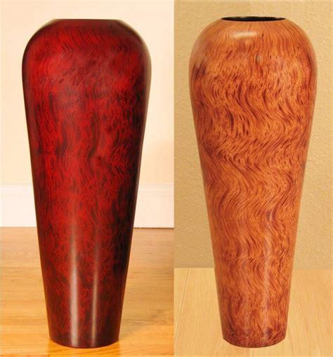 Large Floor Vase Mosaic Extra Large Floor Vases ? Floor