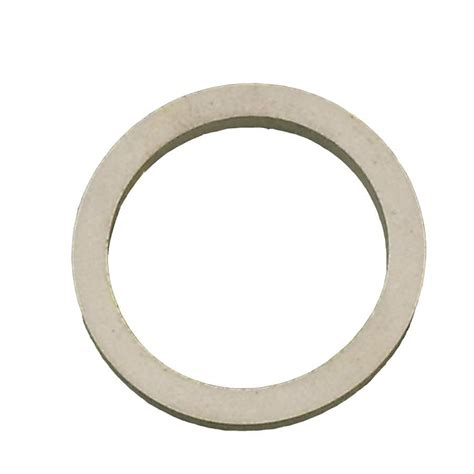 Ring L by Rubber Ring For Tap 30 210 L Brouwland