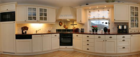 how to start a kitchen remodel how to start a kitchen remodel 28 images open kitchen