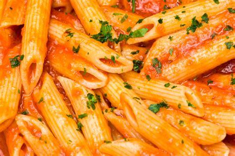cucina italiana pasta pasta all arrabbiata ricetta la cucina italiana