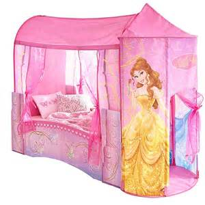 Bunk Bed Canopy Uk by Pin Canopy Beds Princess Castle Diy Princess Castle Bed