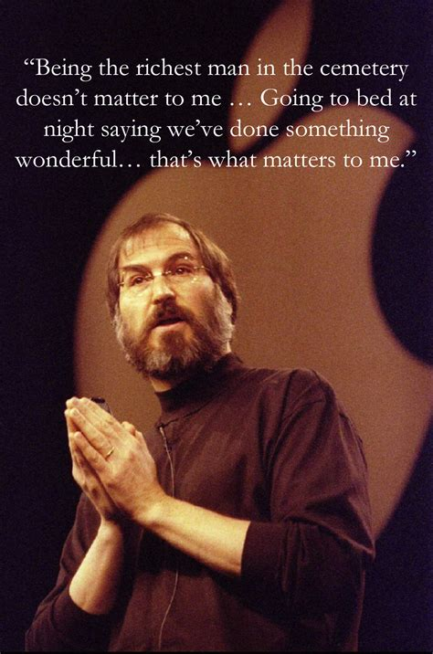 Steve Quotes The 12 Most Inspirational Quotes From Steve