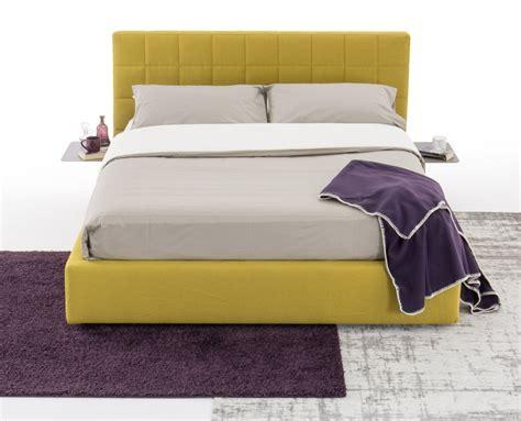 tappeti grandi dimensioni economici tappeti ikea grandi tappeti per il bagno cose di casa