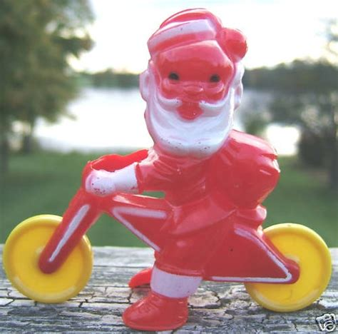 34 best novelty u0026 toys 27 best vintage santa claus collectibles images