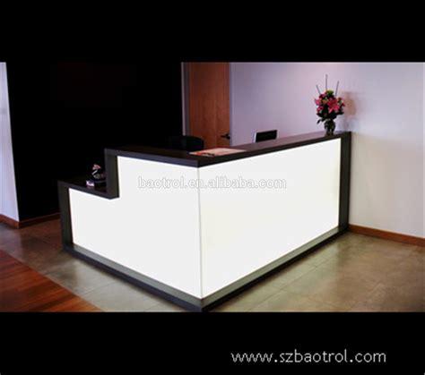 nail salon reception desk nail salon desk nail ftempo