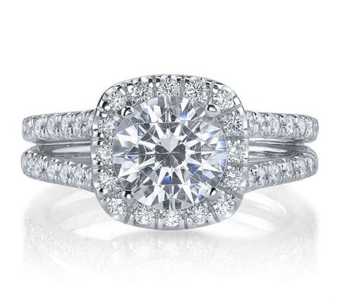 25 best ideas about wholesale engagement rings on