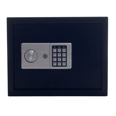 large floor safes for the home gurus floor