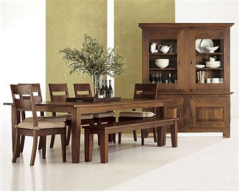 european dining room sets beautiful european dining room sets photos home design