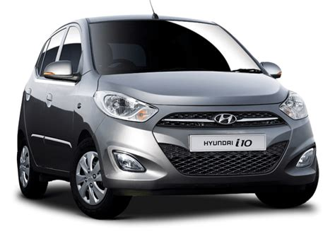 hyundai i10 pics review spec mileage cartrade