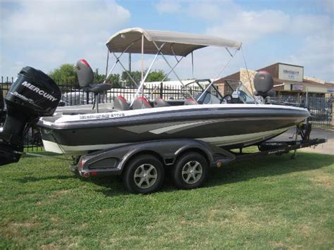 fish and ski boats for sale in oklahoma ranger 211vs reata boats for sale in oklahoma
