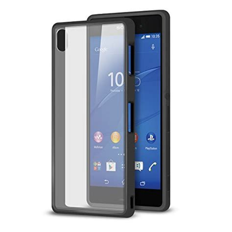 Casing Xperia Z3 2 Custom Hardcase Cover best sony xperia z3 compact cases