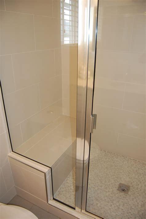 Bathroom Fixtures Kelowna Bathroom Fixtures Kelowna 28 Images Custom Home