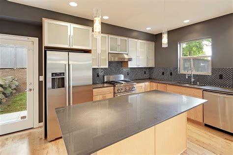 casas minimalistas peque as cocinas peque as minimalistas cocinas minimalistas 2018 te
