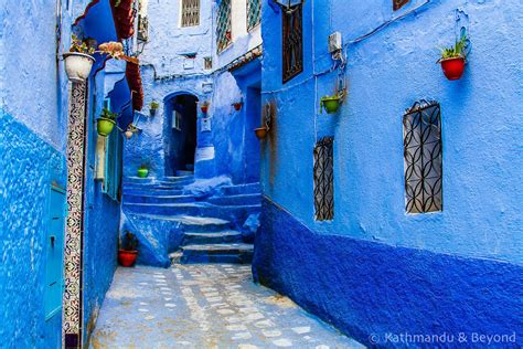 blue city morocco chair blue city morocco chair blue city in morocco derviche
