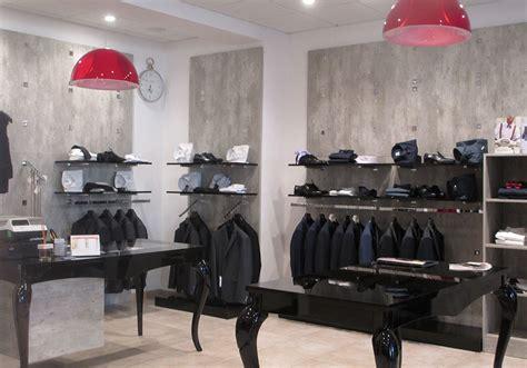 negozi arredamento olbia insegne luminose arredamenti bar e negozi cagliari sardegna