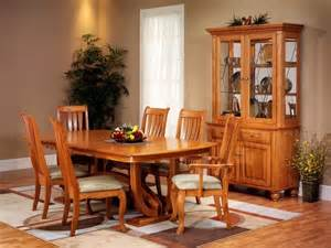 worthy amish furniture dining table cool item designed for