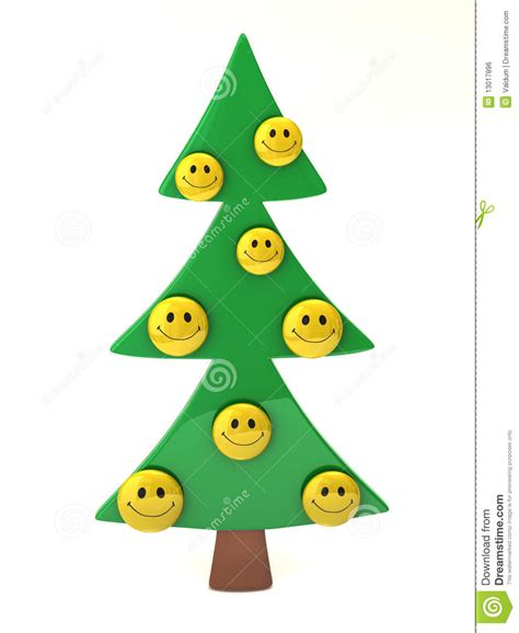 28 best smiley christmas tree christmas smileys