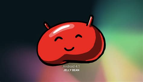android jelly bean your android jelly bean questions answered pcworld