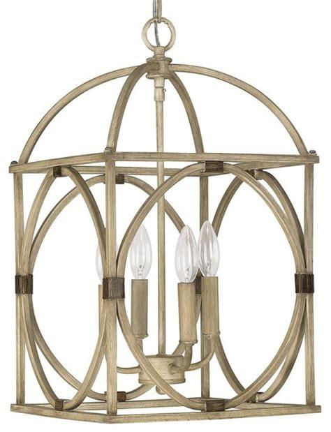 wood lantern pendant light wood circle lattice hanging lantern pendant lighting