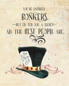 Printable Quotes Best 25 Alice In Wonderland Quote Ideas On Pinterest