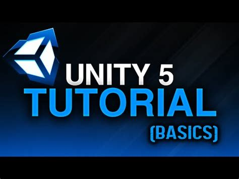 unity tutorial laser raycasting in unity 3 5 3 tutorial on collision raycasting