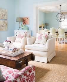 blue living room ideas light middot decor interior light light blue livingroom image  on