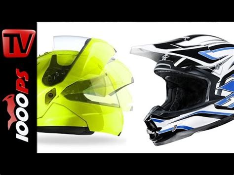 Motorradhelm Vergleich 2015 by Scorpion Exo 3000 Air Klapphelm 2015 Farben Preis