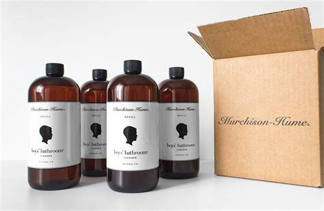murchison hume boys bathroom cleaner 17 best images about my wishlist on pinterest white
