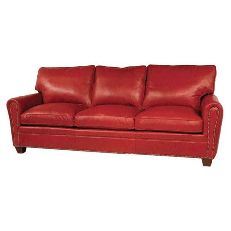 classic loveseat classic leather bowden loveseat 11327 leather loveseat