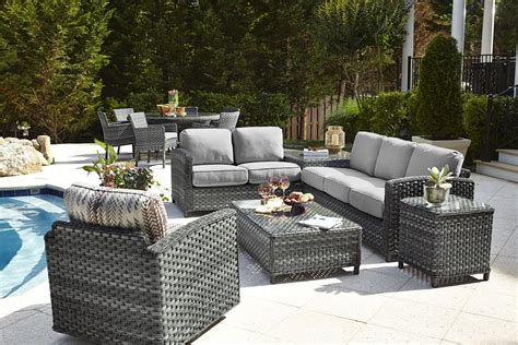 pasco patio outdoor furniture out door patio furniture