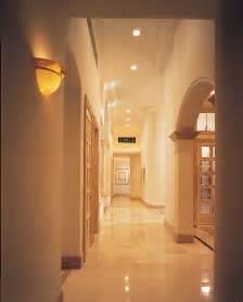 flur beleuchtung hallway lighting as decoration idea hallway lighting