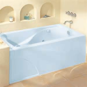 american standard cadet bathtub classic styled bath tub