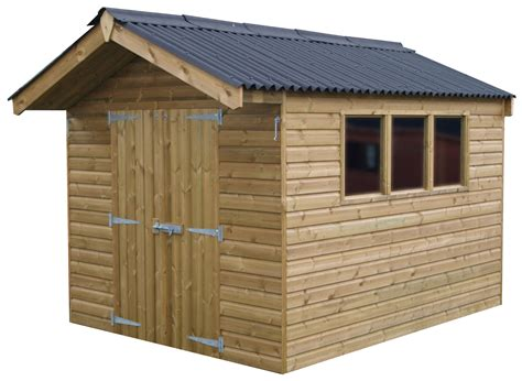 Www Sheds Co Uk by Garden Sheds Taunton Sheds Toys Taunton Somerset