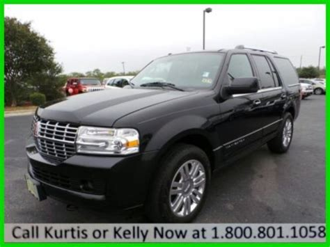 repair voice data communications 2012 lincoln navigator l windshield wipe control purchase used 2003 lincoln navigator base sport utility 4 door 5 4l in keno oregon united states